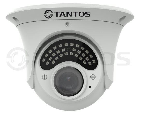 Tantos TSi-Ee25VP (2.8-12)