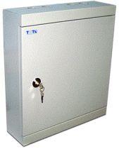 TWT TWT-DB10-40P/KM