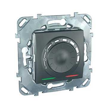 Schneider Electric Термостат Schneider Electric MGU5.503.12ZD