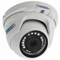 TRASSIR TR-D2S5