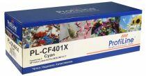 ProfiLine PL-CF401X