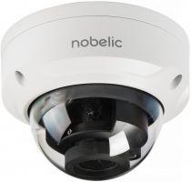 Nobelic NBLC-2430V-SD