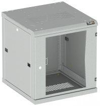 TLK TWC-126045-R-G-GY