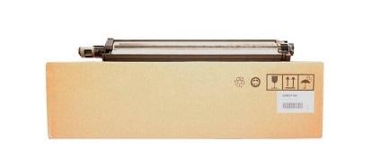 Запчасть Xerox 604K91140 Блок проявки (желтый) XEROX DocuCentre SC2020