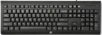 HP K1500 (H3C52AA)