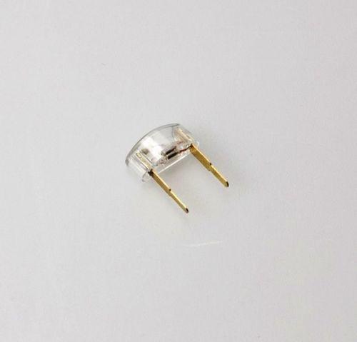 Модуль Ospel LP-2B Sonata подсветки подсветкa LED - белый