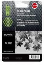 Cactus CS-RK-PG510