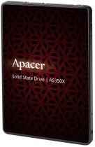 Apacer AP512GAS350XR-1