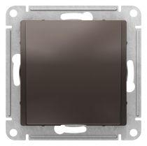 Schneider Electric ATN000699