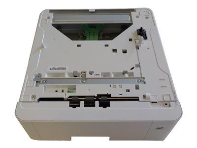 Опция Ricoh 418475 лоток подачи бумаги на 500л для P800/P801/IM550F/IM600F/IM600SRF/SP5300/SP5310