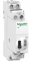 Schneider Electric iTL 16A