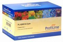 ProfiLine PL-Q7581A
