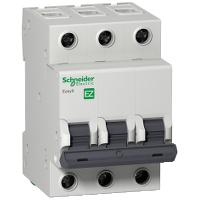 Schneider Electric EZ9F34316