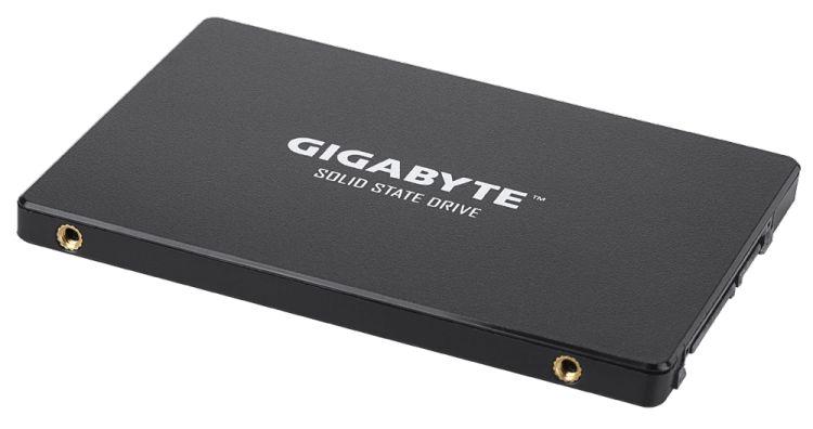 GIGABYTE GP-GSTFS31120GNTD
