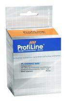 ProfiLine PL-C9396AE-Bk