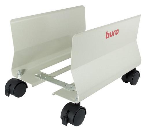 Buro BU-CS1AL