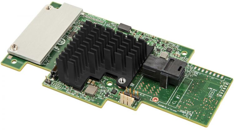 Intel RMS3CC040