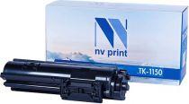 NVP NV-TK1150NC
