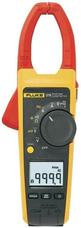 Fluke FLUKE-376/E