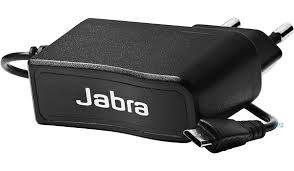 Jabra 14203-01