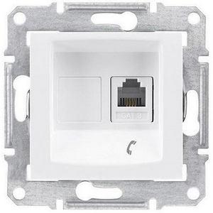 Schneider Electric SDN4101121