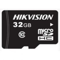 HIKVISION HS-TF-L2/32G