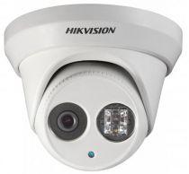 HIKVISION DS-2CD2322WD-I (4mm)