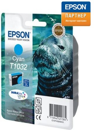 Epson C13T10324A10