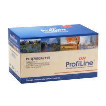 ProfiLine PL_Q5949X/7553X/715H