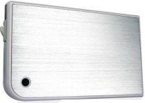 AgeStar 3UB2A14 (WHITE)