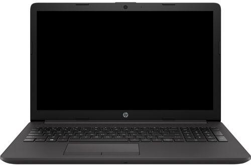 Ноутбук HP 250 G7 197W1EA Ноутбук 15.6