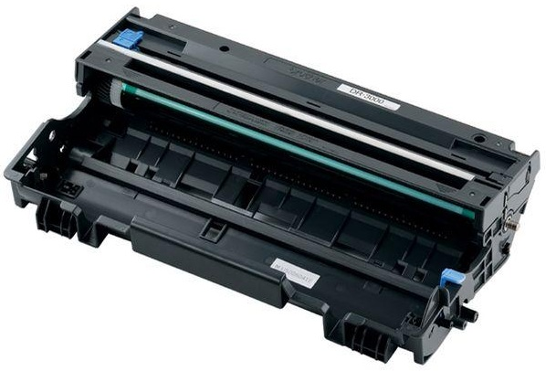 Xerox 113R00673