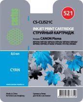 Cactus CS-CLI521C