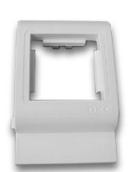 DKC 00518