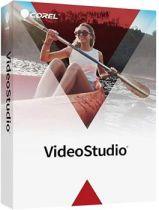 Corel VideoStudio 2020 BE License (1-4)