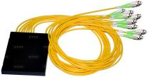 ЭМИЛИНК NTSS-FCT-PLC-1/8-9-FC/A-1.5-0.9