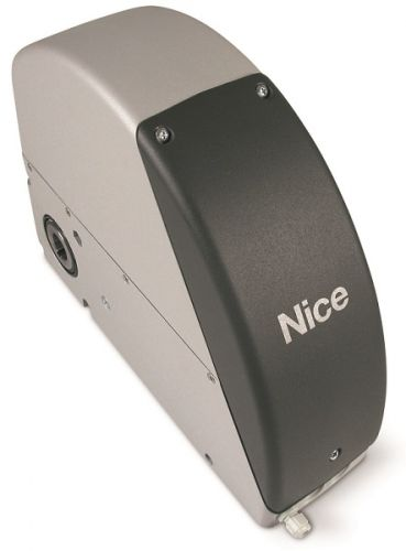 Привод NICE SU2000 для секционных ворот