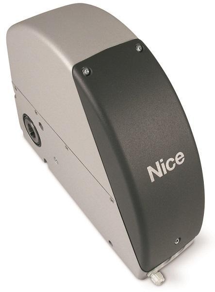 NICE SU2000