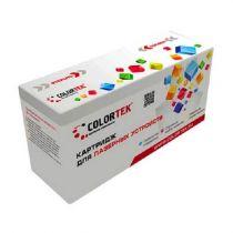 Colortek CT-CEXV21Y