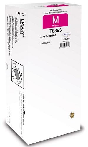 Epson C13T839340