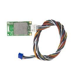 Модуль TSC 99-125A041-00LF Bluetooth для принтера этикеток TSC