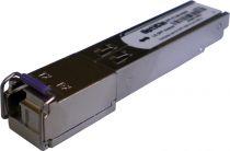 Opticin SFP-FX-B5-SGMII