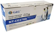 G&G NT-CE278AX