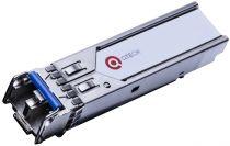 QTECH QSC-SFP+2G10E-1310-MM