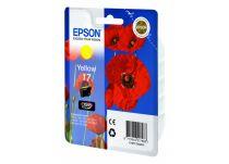 Epson C13T17044A10