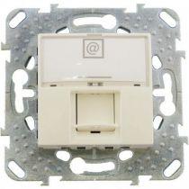 Schneider Electric MGU5.421.25ZD