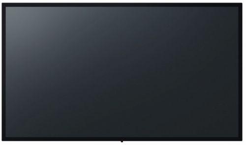 Панель LCD 55' Panasonic TH-55CQE1W 3840х2160,1300:1,400кд/м2
