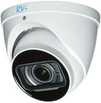 RVi RVi-1ACE502MA(2.7-12)white