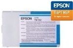 Epson C13T614200