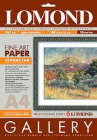 Lomond 0912041